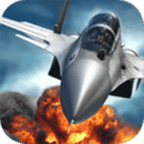 3D飞行模拟