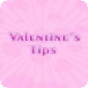 Valentines Day Tips