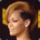 蕾哈娜语录 Rihanna Quotes