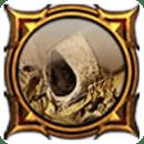 暗黑破坏神 Diablo 3 英雄榜