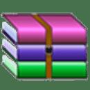 WinRAR Zip Unzip Archive