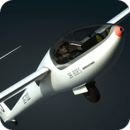 3D极限飞行(含数据包) Xtreme Soaring 3D