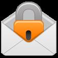 蝌蚪短信加密