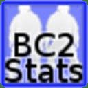 BF:BC2的简介观察器