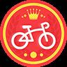 自行车记录
