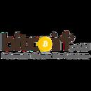 Bitcoin.co.id Mobile