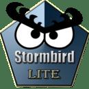 Stormbird Backup Lite