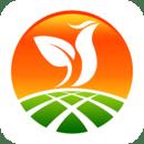 生态农业网