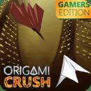 折纸飞机大战 Origami Crush
