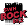 Radio SWH Rock 89.2 FM