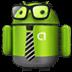 android手机壁纸--炫壁风