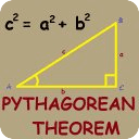 Pythagorean Theorem Plus