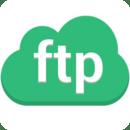 WM FTP Client