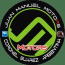 Juan Manuel Motors