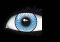 眼科测试问答