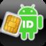 设备ID和SIM卡