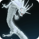 Dragon Ice Trial