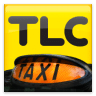 TLCtaxiApp (London Cab)