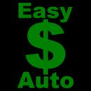 Easy Auto Calculator