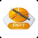 PPT控制器