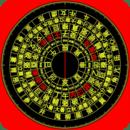 DroidCompass (風水羅盤)