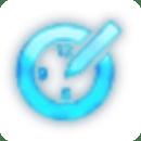 蓝色科幻 AlienAqua Icons
