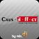 Caus-N-ff-ct by mix.dj