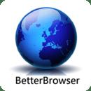 更好的浏览器