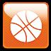 Basketball Statware
