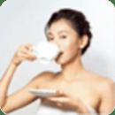 懒人减肥食谱