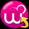 Wolipop Launcher