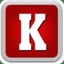 KohinoorMachinery