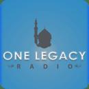 One Legacy Radio