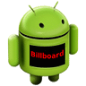 Billboard Bot (Lite)