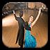 国际标准舞指南