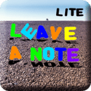 Leave A Note (Lite)