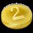 硬币精简版