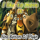 I like to move it [NbDJ Plug]