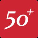 50+财富