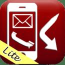 Qs Call & SMS Divert Lite