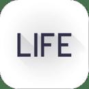 生活模拟器 汉化版 Life Simulator