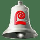 Lawry's Digital Dinner Bell