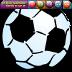 2014年世界足球/足球(六)