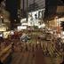 Causeway Bay(HK)Live Wallpaper
