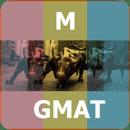 Manhattan GMAT