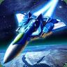 飞机大战新版