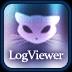 LogViewer Lite (LogCat)