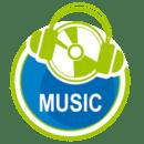 StarHub Music