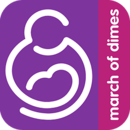 March for Babies for Android
