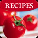 Tomato Recipes!